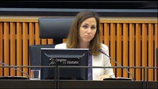 Podemos pide al PSOE una reunión