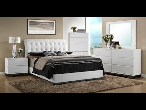 avery collection b4850 by crown mark furniture
