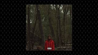 Download Night Lovell - Red Teenage Melody [Full Album] MP3 song and Music Video