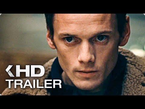 PORTO Exklusiv Trailer German Deutsch (2017)