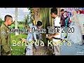 Berbeza kasta - kumpulan Drama Tiktok 2020