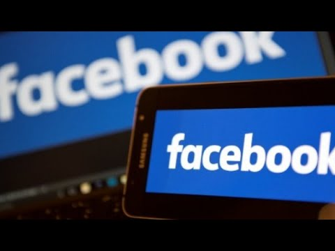 Facebook to prioritise friends over firms in news feed overhaul