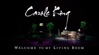 Carole King | Welcome To My Living Room