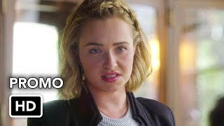 "Nashville 6x14 Promo #2 ""For the Sake of the Song"" (HD)"