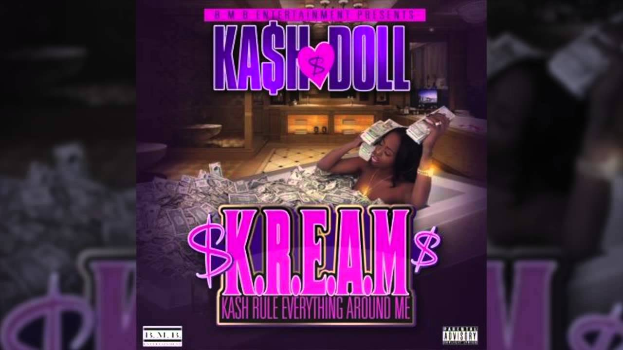 Kash Doll - His & Hers