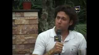 hero of kaptaan movie says about imran khan