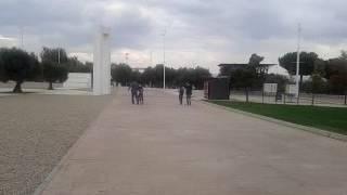 video 2014 09 27 17 42 30