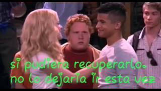 True Love Dove Cameron (subtitulada en español)