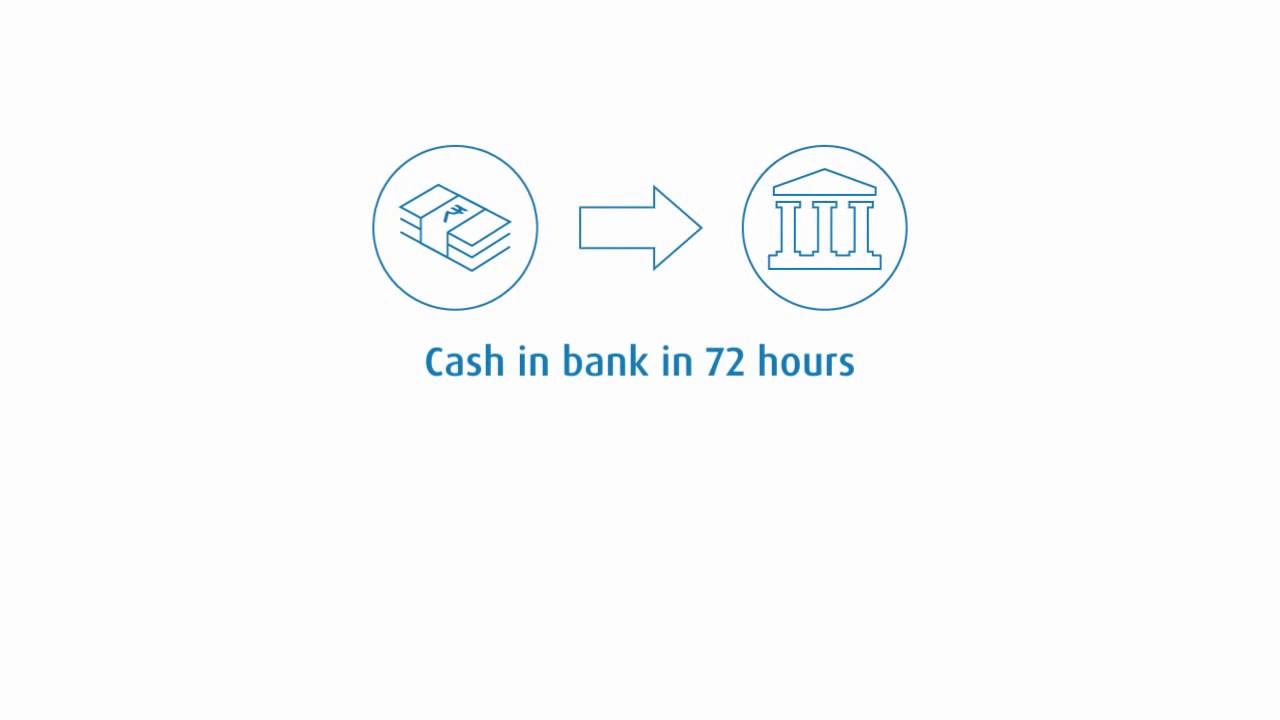 National money payday loans image 6