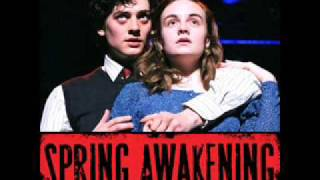 The London Theatre Cast - Aneurin Barnard