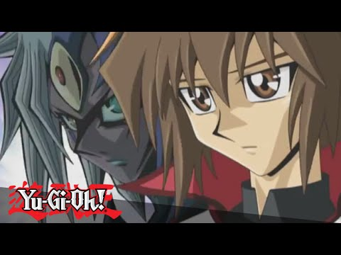 Yu-Gi-Oh! GX Japanese Opening Theme Season 4, Version 1 - Precious Time, Glory Days by Psychic Lover