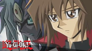 Yu-Gi-Oh! GX Japanese Opening Theme Season 4, Version 1 - Pr...