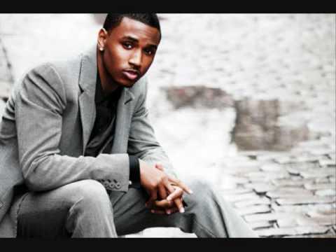 Trey Songz - Already Taken (Musikal Tube) | Download Link | Lyrics