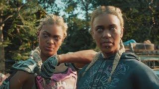 Far Cry New Dawn Gameplay Trailer