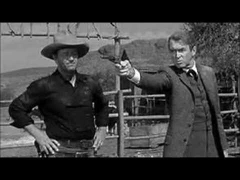 PETE SINGS LIBERTY VALANCE