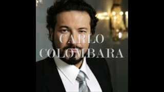 Carlo Colombara - La serenata ( Francesco Paolo Tosti )