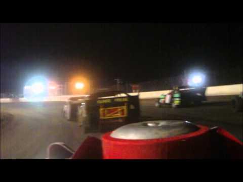 ThunderBird Speedway 32Y 4-27-2012.wmv