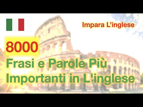 Italian Dialogue: JOB INTERVIEW! Learn Business Italian Vocabulary! - Speak Italian like a NATIVE! 🤓 from YouTube · Duration:  12 minutes 5 seconds
