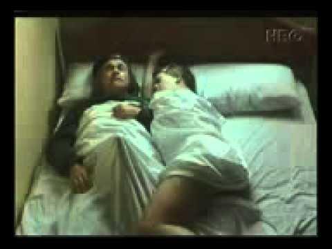VIDEO: Erotski filmovi koje vrijedi pogledati - kolektiv.me