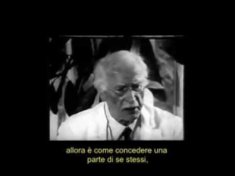 Jung on Film - Sub Ita