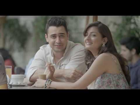 Imran Khan's Advice To Majnoo   Layer'r Shot Tv ad
