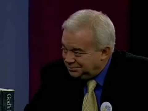 "Jim Wallis: ""God"