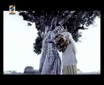 Darshan Khela and Miss Pooja
