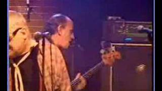 Ian Dury and the Blockheads - Wake Up and make love with me