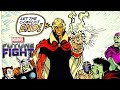 Adam Warlock & The Event Battle   Update 3.7 Thoughts   Marvel Future Fight