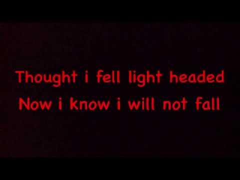 Bang My Head - David Guetta ft.Sia (Lyrics)