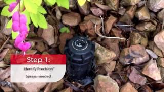 Toro WaterSmart® Solutions