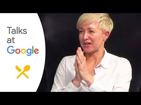 "Saasha Celestial-One, Mette Lykke, Emilie Vanpoperinghe: ""Fighting Food Waste""   Talks at Google"