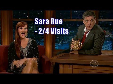 Sara Rue  Interesting Girl  24 In Chronological Order 720p
