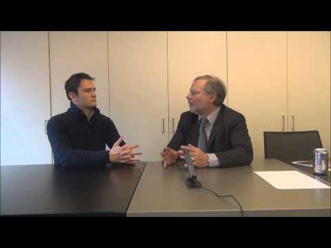 Philippe Béchade: sa Stratégie d'Investissement Moyen / Long Terme dans le Contexte Actuel