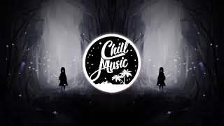 ChillMusic - Just Let Me Know