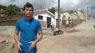 Gambar cover Ações em andamento 1º Semestre - Alagoa Nova