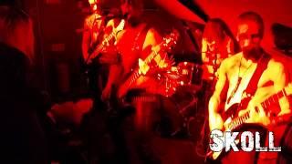 Skoll Live @ Medusa 5/4 2014 3/3
