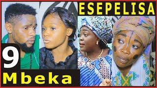 MBEKA 9 - Herman Kasongo, Moseka, Sundiata, Bintu, Bonsenge, Nzolani, Ngoyi, Efela, Tshite thumbnail