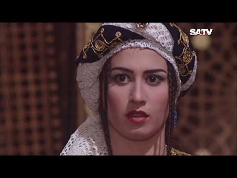 Crusade Episode 37   Bangla Dubbing Program SATV   Salahuddin Ayubi