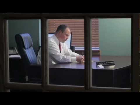Joliet Drivers License Reinstatement Attorney