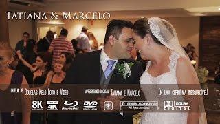 Teaser Tatiana e Marcelo por www.douglasmelo.com DOUGLAS MELO FOTO E VÍDEO (11) 2501-8007