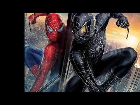 Spider-Man: Hans Zimmer vs. Danny Elfman vs. James Horner