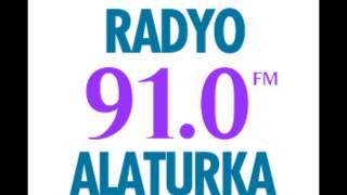 Baixar Canlı Alaturka Radyo fm