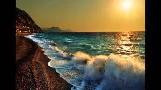 Balthazar feat. Thanos Giouletzis - Red Sand