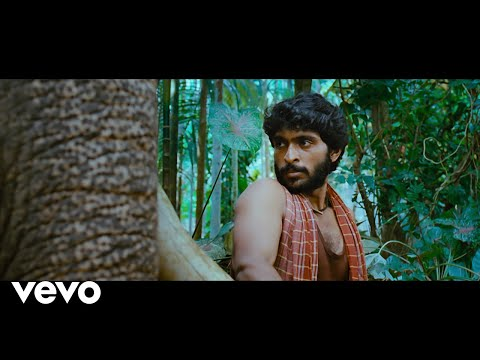 Kumki - Onnum Puriyala Video | Vikram...
