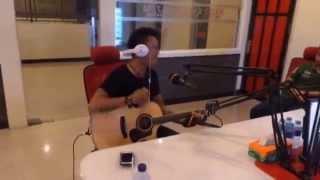 Gio Idol 8 Live  Evella 967 Fm