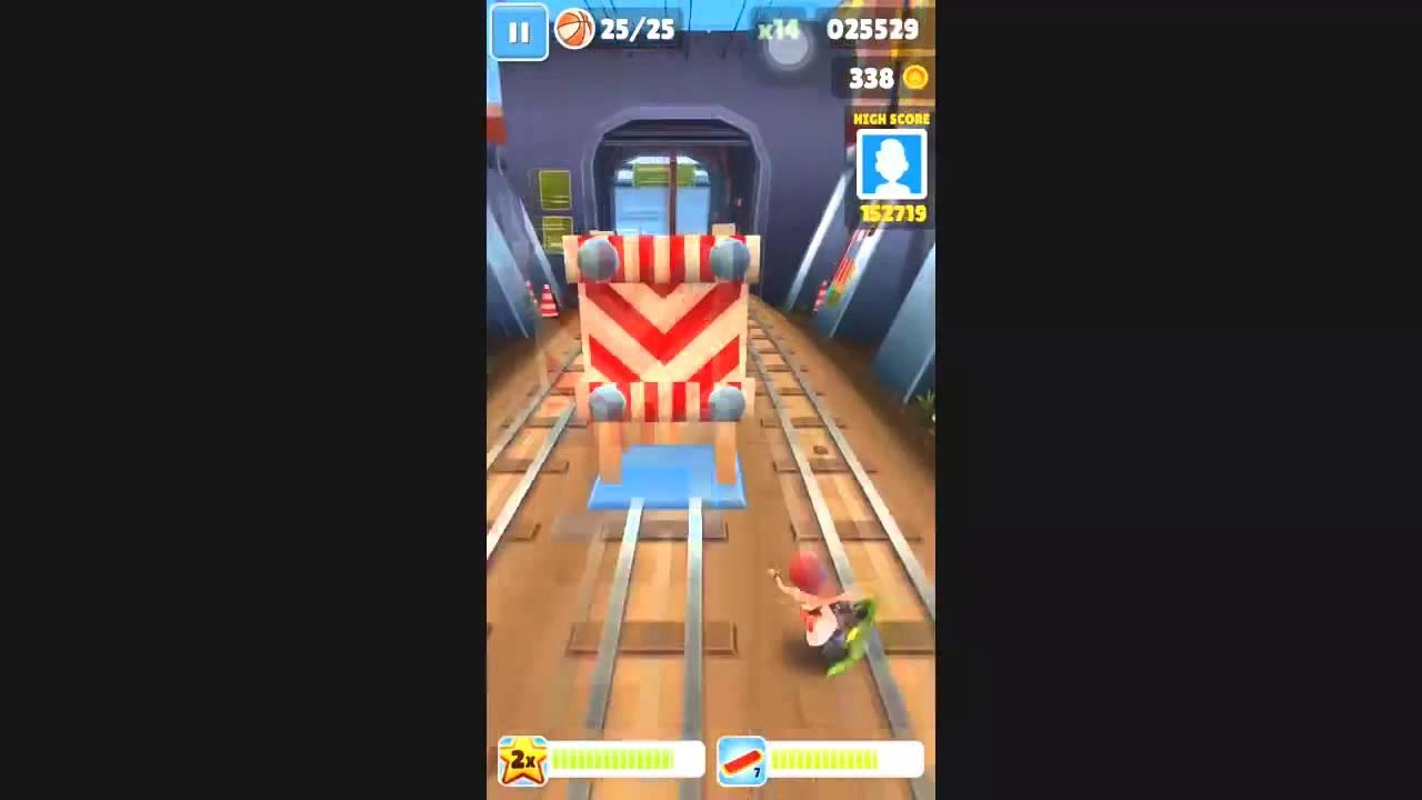 Subway Surfers And Temple Run 2 Juegos Friv 2 Juegos Friv 3