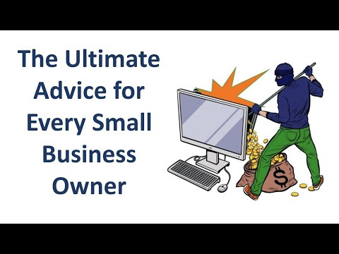 ultimate-cybersecurity-advice-for-small-business-owners
