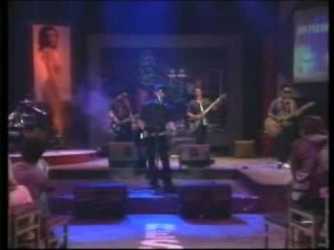 Alt'z Band - Tanya