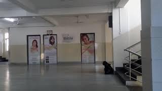 Woodland Hospital, Shillong